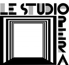 Production lyrique